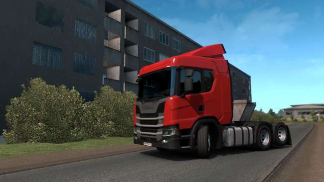 next-generation-scania-p-g-r-s-v-2-1-1-37_2