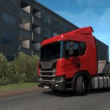 next-generation-scania-p-g-r-s-v-2-1-1-37_2_0D6R8.jpg