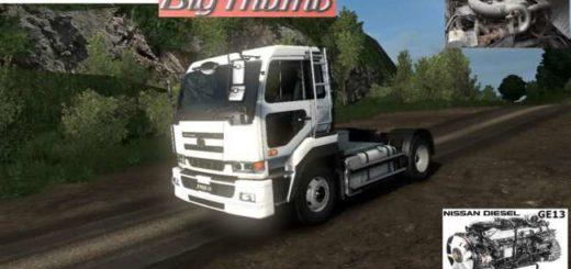 nissandiesel-ge13-sound-for-nissan-diesel-big-thumb-v1-0_1