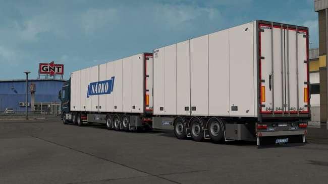 nrko-trailers-by-kast-v1-0-1-37_2