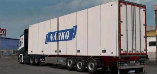 nrko-trailers-by-kast-v1-1-2-1-37_1