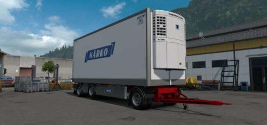 nrko-trailers-v1-1-2-1-37_1
