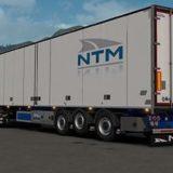 ntm-semifull-trailers-v2-0-1-1-37-x_0_7D5SV.jpg