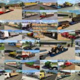 overweight-trailers-and-cargo-pack-by-jazzycat-v8-6_1