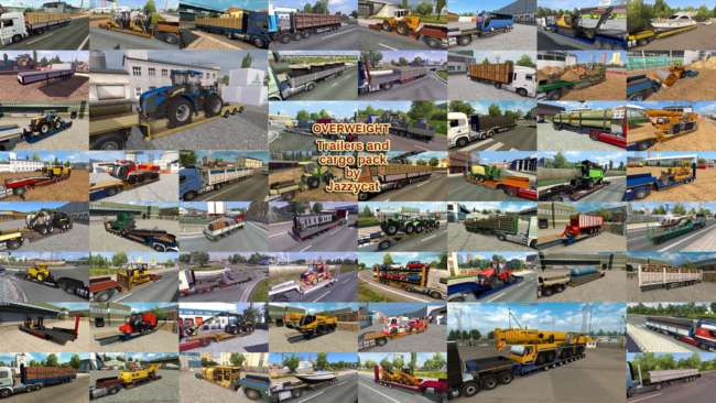 overweight-trailers-and-cargo-pack-by-jazzycat-v8-6_2