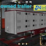 ownable-livestock-trailer-michieletto-v1-0-3_1