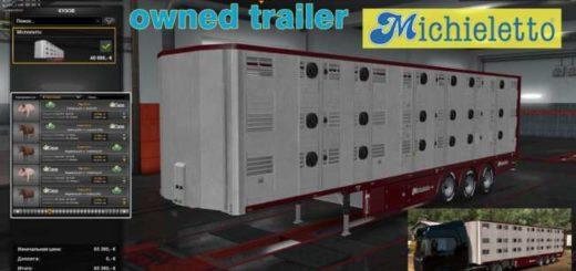 ownable-livestock-trailer-michieletto-v1-0-3_1