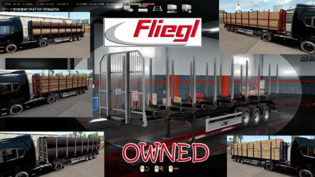 ownable-log-trailer-fliegl-v1-0-3_1