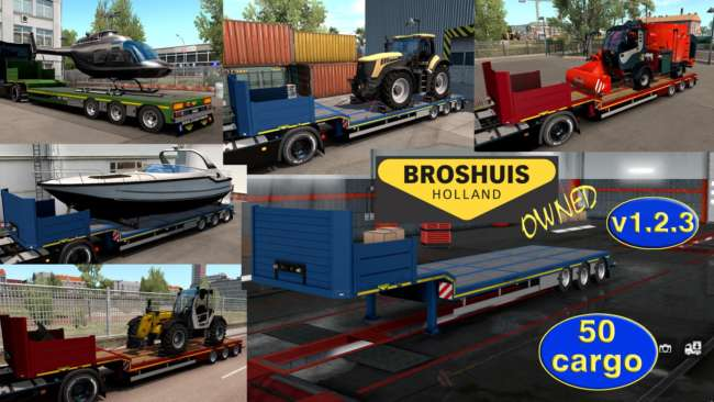 ownable-overweight-trailer-broshuis-v1-2-3_1