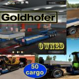 ownable-overweight-trailer-goldhofer-v1-4-3_1_5X52Z.jpg