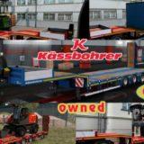 ownable-overweight-trailer-kassbohrer-lb4e-v1-1-3_1