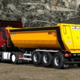 ownable-oztreyler-damper-trailer-1-37_1