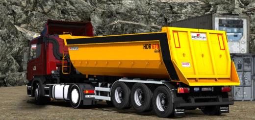 ownable-oztreyler-damper-trailer-1-37_1_X4Q0C.png