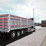 ownable-serin-damper-trailer-1-37_1