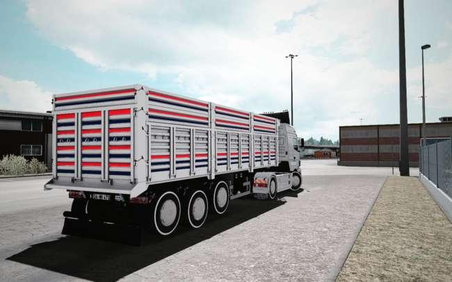 ownable-serin-damper-trailer-1-37_1