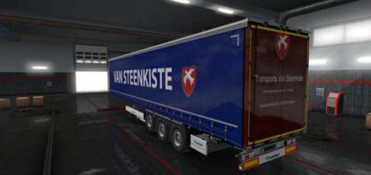 ownable-trailer-van-steenkiste-1_1