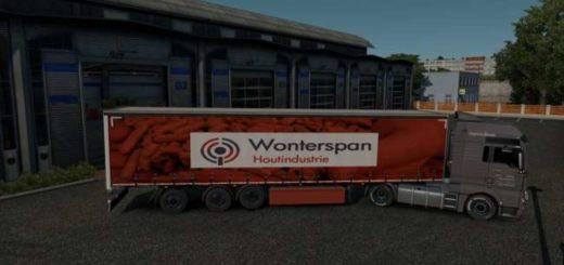 ownable-trailer-wonterspan-v1-0_1