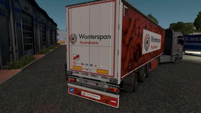 ownable-trailer-wonterspan-v1-0_2