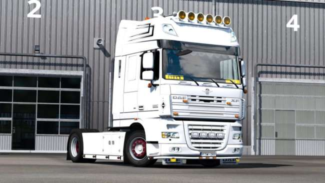 paintable-dadus-transport-skin-1-1-for-daf-xf-105-1-1_1