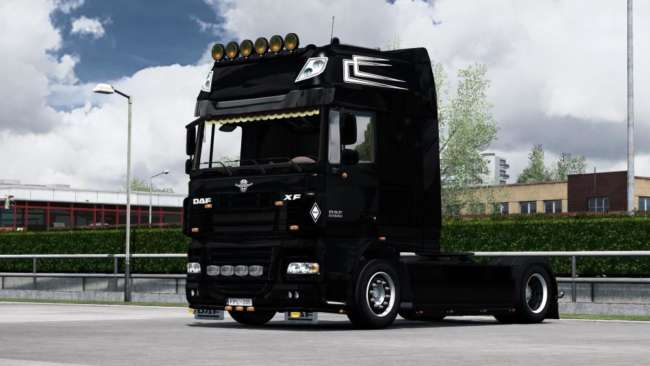 paintable-dadus-transport-skin-1-1-for-daf-xf-105-1-1_2