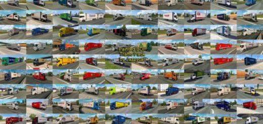 painted-bdf-traffic-pack-by-jazzycat-v7-7-1_1