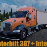 peterbilt-387-interior-v1-3-137c-aio-1-37-x_1