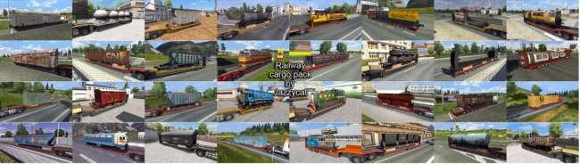 railway-cargo-pack-by-jazzycat-v2-1-1_2