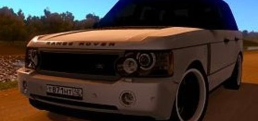 range-rover-supercharged-2008-1-35-x_1C4W7.jpg