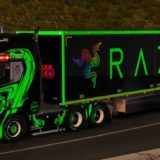 razer-ownable-trailer-1-0_1