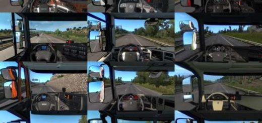 real-interior-cams-ets2-1-6-1_1