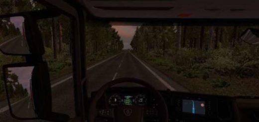 realistic-german-navigation-voice-v1-2-1-37-x_1