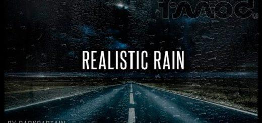 realistic-rain-v-3-4-1-ets2-1-37_1