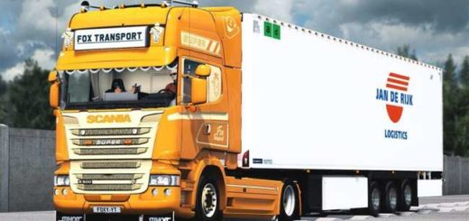 realistic-truck-physics-1-37_1