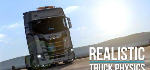 realistic-truck-physics-mod-v6-0-1-37_1