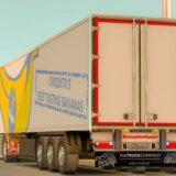 refrigerated-trailer-kassbohrer-sri-v1-0-1-37_1