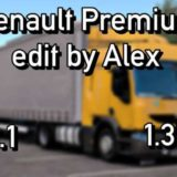 renault-premium-edit-by-alex-v1-1-1-37_1