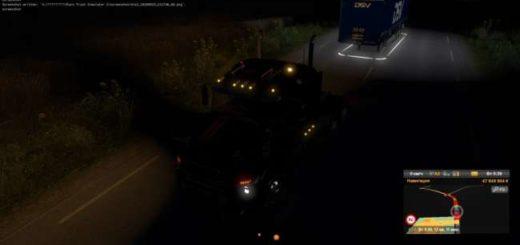 reverse-lights-1-37_1