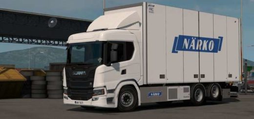 rigid-chassis-addon-for-eugenes-scania-ng-by-kast-v-1-3-1-37_1
