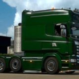 rjl-scanias-fix-for-1-37_1