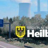 rmp-heilbronn-11-1-1-for-1-37_1