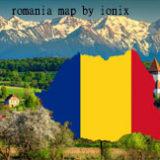 romania_map_anduteam_CRW2F.jpg
