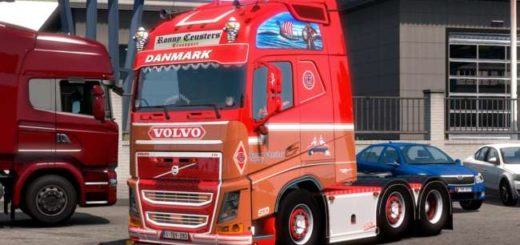ronny-ceusters-volvo-fh540-openable-window-1-37-x_1