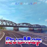 rusmap-2-1-0-1-37-x_1