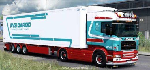 rvs-cargo-scania-r-and-ekeri-trailer-skinpack-1-0_1