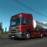 scania-next-gen-pgrs-v2-1-1-37_1