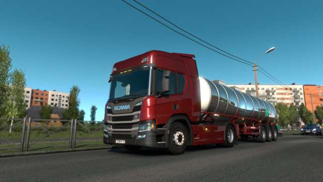 scania-next-gen-pgrs-v2-1-2-1-37_1