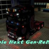 scania-next-gen-remoled-v1-8-5-1-37-x_3