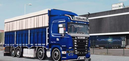 scania-r440-turkish-truck-1-37_1