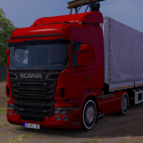 scania-r500-1-36_1_444R.png