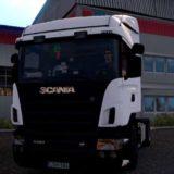 scania-r500-1-37_1